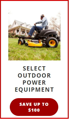 Tractor Supply Company deals in the Erie PA weekly ad