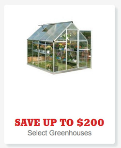 Tractor Supply Company deals in the Troy NY weekly ad