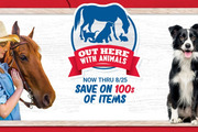 Rural King Evansville IN | Weekly Ads & Coupons - September
