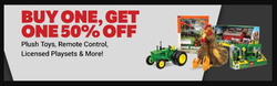 Tractor Supply Company coupon in North Las Vegas NV ( Expires today )