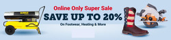 Tractor Supply Company coupon in Cincinnati OH ( 2 days left )