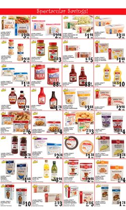 Bags deals in the Ingles Markets weekly ad in Stone Mountain GA