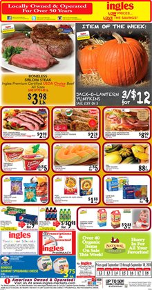 ingles markets stores in hartwell ga store hours locations