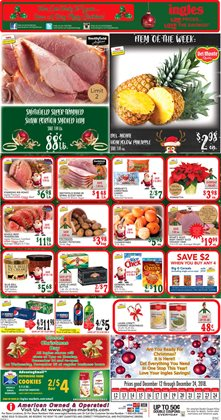 Food Lion Forest City Nc Weekly Ads Coupons January