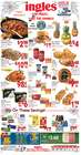 Grocery & Drug offers in the Ingles Markets catalogue in Statesville NC ( Published today )