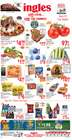 Ingles Markets catalogue ( Expired )