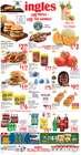 Ingles Markets catalogue in Atlanta GA ( Expired )