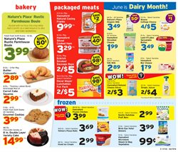 Tires deals in the Hannaford weekly ad in Poughkeepsie NY