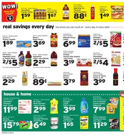 Books & stationery deals in the Hannaford weekly ad in Poughkeepsie NY
