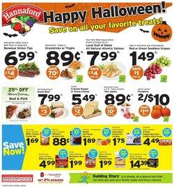 Hannaford deals in the Hannaford catalog ( 1 day ago)