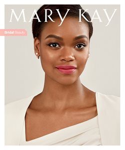 Beauty & Personal Care deals in the Mary Kay weekly ad in Saint Augustine FL