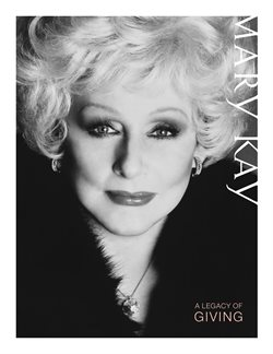 Mary Kay deals in the Houston TX weekly ad