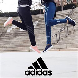Sports deals in the Adidas weekly ad in Los Angeles CA