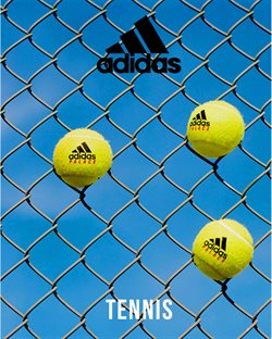 Sports deals in the Adidas weekly ad in Arvada CO