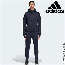 Sports deals in the Adidas weekly ad in Stone Mountain GA