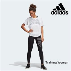 Sports deals in the Adidas weekly ad in Van Nuys CA