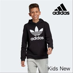 Adidas deals in the Chicago IL weekly ad