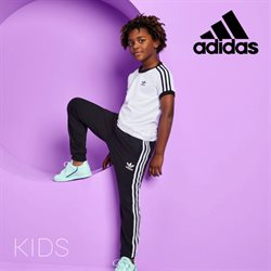 Adidas deals in the San Francisco CA weekly ad