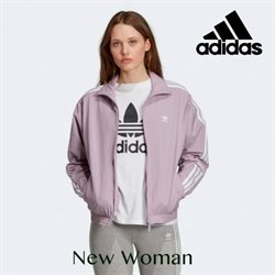 Sports deals in the Adidas weekly ad in Miami FL