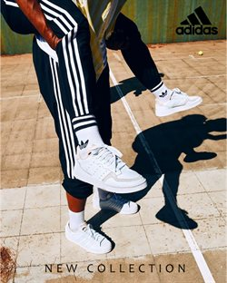 Adidas deals in the Los Angeles CA weekly ad