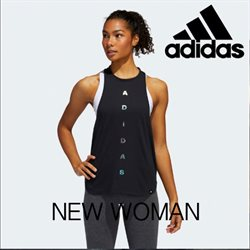 Sports offers in the Adidas catalogue in Plant City FL ( 17 days left )