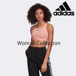 Adidas catalogue in Kent WA ( 14 days left )