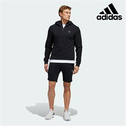 Adidas catalogue in Kent WA ( More than a month )