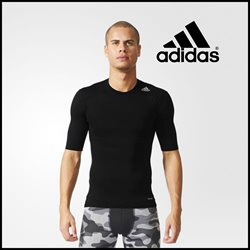 Sports deals in the Adidas weekly ad in Houston TX