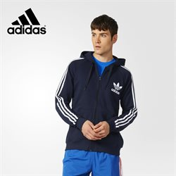 Sports deals in the Adidas weekly ad in Kent WA