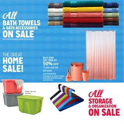 Furniture deals in the Kmart weekly ad in Kent WA