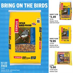 Animals deals in the Kmart weekly ad in Kent WA
