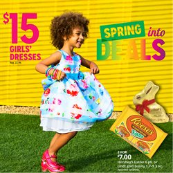 Discount Stores deals in the Kmart weekly ad in Flushing NY