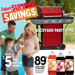 Discount Stores deals in the Kmart weekly ad in Battle Creek MI