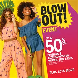 Discount Stores deals in the Kmart weekly ad in Los Angeles CA