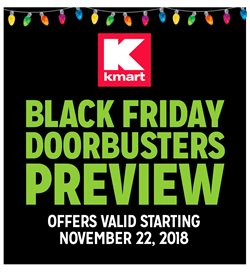 Kmart deals in the Charleston WV weekly ad
