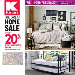 Discount Stores deals in the Kmart weekly ad in Mount Vernon NY