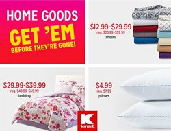 Kmart deals in the Los Angeles CA weekly ad