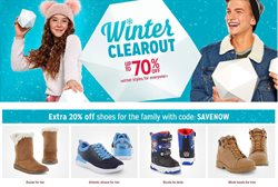 Discount Stores offers in the Kmart catalogue in Reading PA ( 5 days left )