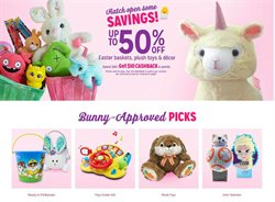 Discount Stores offers in the Kmart catalogue in Long Beach CA ( Expires today )