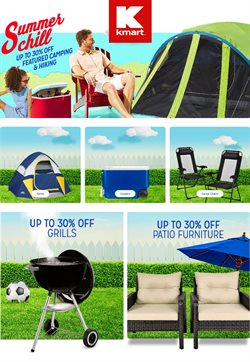 Kmart catalog ( 5 days left)