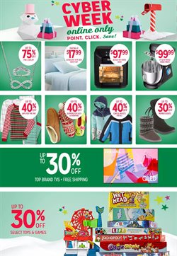Kmart catalogue ( Expires today )