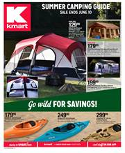 Catalogs with Kmart deals in Sterling VA