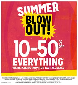 Kmart deals in the Las Vegas NV weekly ad