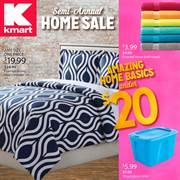 Catalogs with Kmart deals in New York