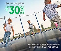 Kmart deals in the Burbank CA weekly ad