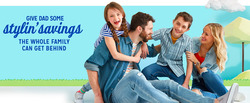 Kmart coupon in Pico Rivera CA ( 16 days left )