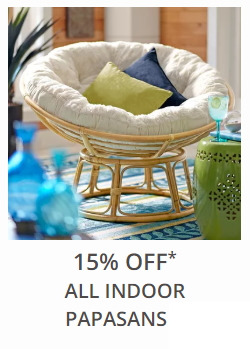 Home & Furniture deals in the Pier1imports weekly ad in Charleston WV