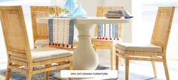 Pier1imports coupon in Waterloo IA ( Published today )