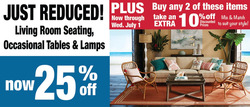 Pier1imports coupon in Jackson TN ( 2 days left )