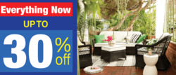 Pier1imports coupon in Jackson TN ( 2 days ago )